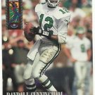 1994   Classic Experience  # 76  Randall Cunningham