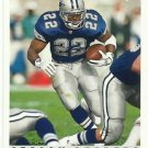 1993  Upper Deck  Season Leaders / Rushing   # 421    Emmitt Smith