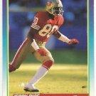 1990   Score   # 200   Jerry Rice