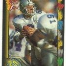 1991  Wild card    # 68   Troy Aikman  HOF'er