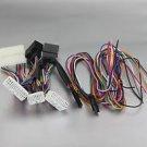 APS Obd0 to obd1 ecu jumper wire harness for Honda & Acura WH018