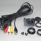 APS Car Dash Mount Installation USB/Aux 3RCA Accessory Extension Cable