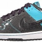Nike Dunk Low (Croc Reflector)