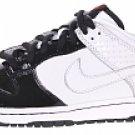 Nike Dunk Low Premium 9 (Jordunk)