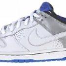Nike Dunk Low Premium 8 (Jordunk)