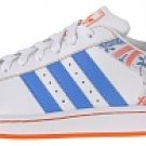 Adidas Superstar II CB