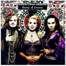 Army of Lovers - Massive Luxury Overdose [CD]
