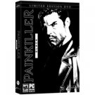 Painkiller - Black Edition (PC, DVD) USA