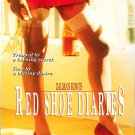 Red Shoe Diaries, The (DVD)
