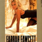 Playboy: Farrah Fawcett - All of Me (DVD, 1997)