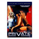 Private (Fallo!) (DVD, 2003)