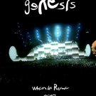 Genesis: When In Rome 2007 (Live DVD)