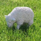 Sheep - Lamb ornament