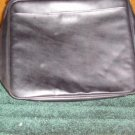Like New Laptop Carry Case Bag Travel Safeport Targus