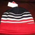 NEW Old Navy Winter Hat Cap - SALE Boys Girls!