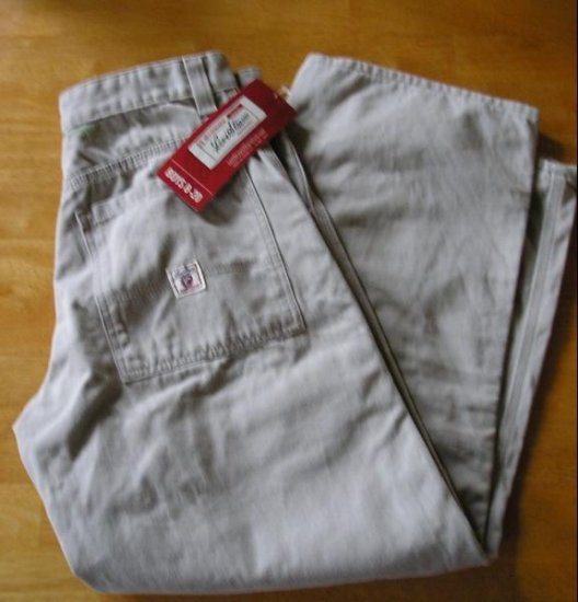 Levis Levi Strauss Boys Teens Cargo Pant Jeans 16 NEW SALE