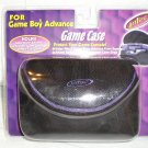 Game Boy GAMEBOY Advance Carry Case and Strap NEW Sale