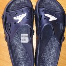 Power Bilt Sport Sandals Slides Sports Mens Size 8 NEW