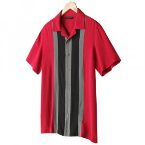 Advanced search categories mens clothing mens tops 490