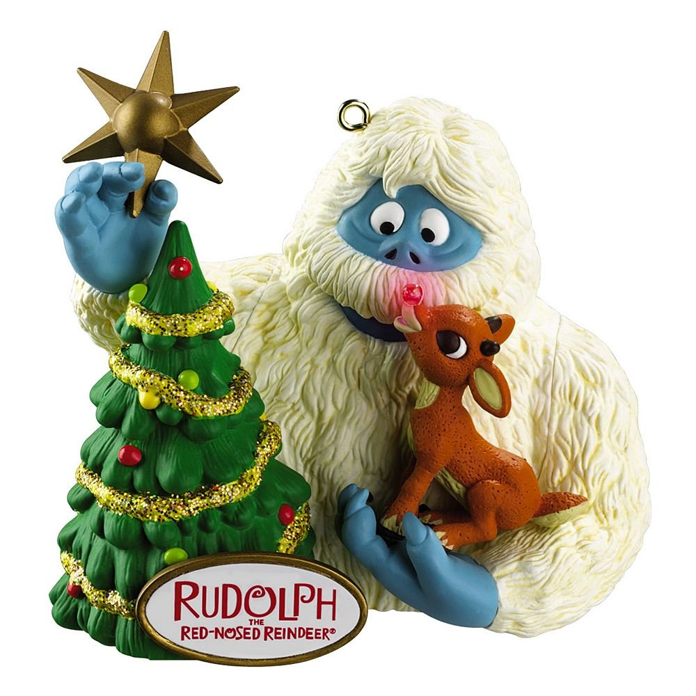 NEW Lighted Rudolph the Red Nosed Reindeer Musical ... | 1000 x 1000 jpeg 147kB
