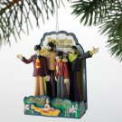 NEW The Beatles Yellow Submarine Ornament Christmas Decoration NEW