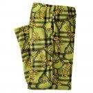 The Grinch Fleece Mens Size Small or S Sleep Lounge Pants NEW $32