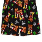 Beavis & Butthead Mens Boxers in a Tin Sz. Small Boxer Shorts Underwear NEW $20.00