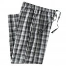 Mens Sz. Large or L CHAPS Sleep Lounge Pants NEW $34.00