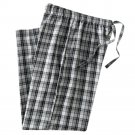 Mens Sz. Extra Large or XL CHAPS Sleep Lounge Pants NEW $34.00