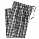 Mens Sz. Extra Large or XL CHAPS Sleep Lounge Pants NEW $34.00