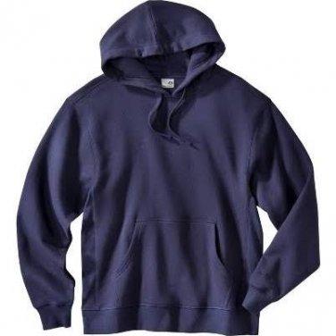 Champion C9 Mens Hoodie Hooded Sweatshirt Navy Blue Medium NEW