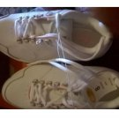 C9 by Champion White with PINK Athletic Shoes Womens Size 8 NEW