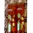 Bath & Body Works Country Apple Fragrance Mist 8 oz NEW SEALED