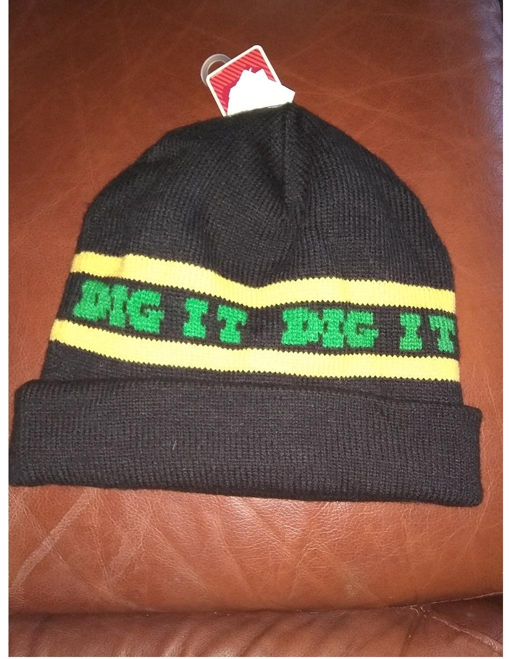 Old Navy Brand Stocking Hat Cap Mens Womens Boys Girls Teens OSFA Gift