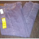 NEW Wrangler Jeans Sz 38x32 Advanced Comfort Denim 9TRGAMS Regular Fit Mens