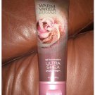 NEW Bath & Body Works Warm Vanilla Sugar Ultra Shea Body Cream 8 oz NEW