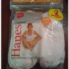 HANES LightWeight Womens NO Show SOFT Ring Spun Cotton 8 Pack Pink Trim Socks Shoe Sz 5-9