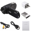 801P 16MP Full HD 1080P Camera Travel Sport Action DV Action Camera Outdoor Camcorder