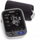 Omron 10 Series BP786 BlueTooth Upper Arm Blood Pressure Monitor