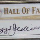 2014 P PCGS MS 70 Hall of Fame Reggie Jackson Commemorative Dollar