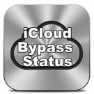 ICLOUD REMOVAL-BYPASS SERVICE