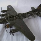 BATTLE PLANE WORLD WAR II USA ,HANDICRAFT SUPPLIER