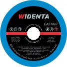 MP Widenta Cut off Wheel for Castings