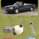 93-95 Mercedes Hydraulic Pump Refill Kit 300CE 220E  320E Convertible W124