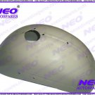 Early Vespa Front Mudguard 150/ Super/ For Wheel Base @ Classic Spare Parts