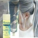 Hair Colour Permanent Hair Cream Dye Light Ash Grey