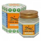 3 x Tiger Balm 30g Extra Large White FREE UK SHIPPING