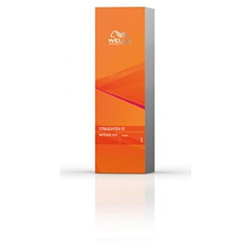 Wella Professionals Straight-It Intense Cream 200ml