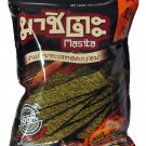 Masita 100% Korean Seaweed Spicy Flavor 40g Thai Snack