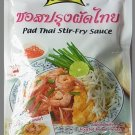 Lobo Pad Thai Stir-fry Sauce 4.23 Oz. (Pack of 3)
